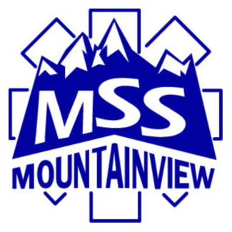 Mountainview Safety Ltd.