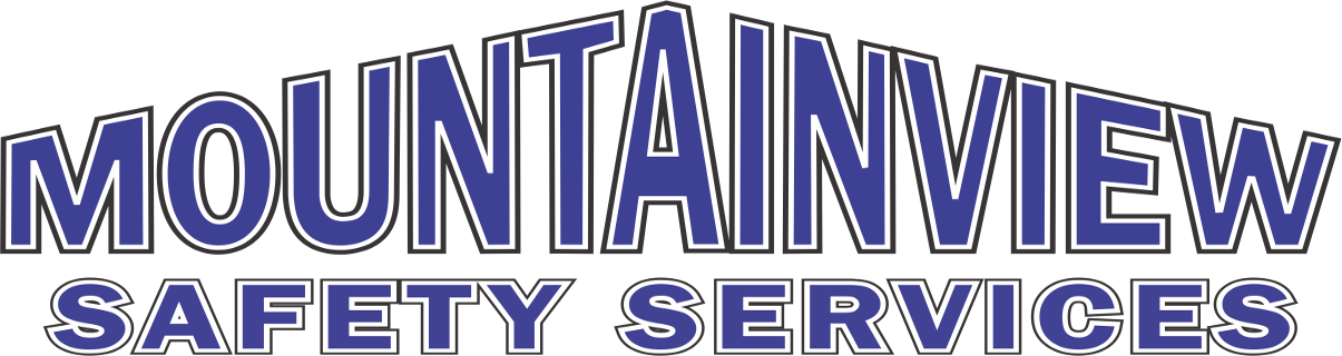 Divisions – Mountainview Safety Ltd  – First Aid, Paramedic